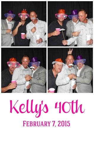 Kellys40th82