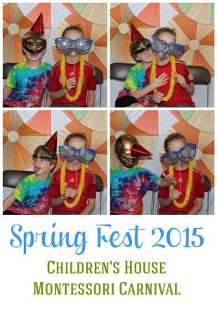 SpringFest201510